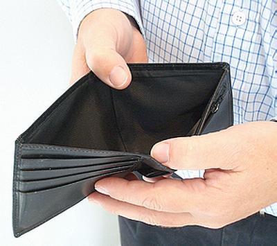 n031_no_money-03_baza