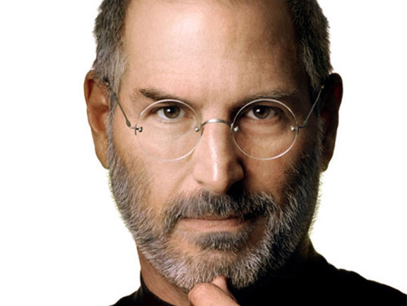 steve-jobs-keyboards-2