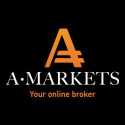 A-markets бинарные опционы forex советники на основе price action