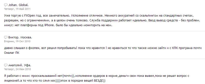 fxopen_rating