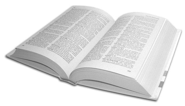Инвестиционный словарь