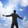 10 успешных людей, которые имели крупные неудачи в начале своей карьеры