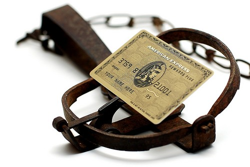 potrebitelskij-kredit-e1323529662125