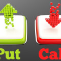 binary-options-scams