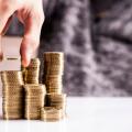 Основы успешного частного инвестирования