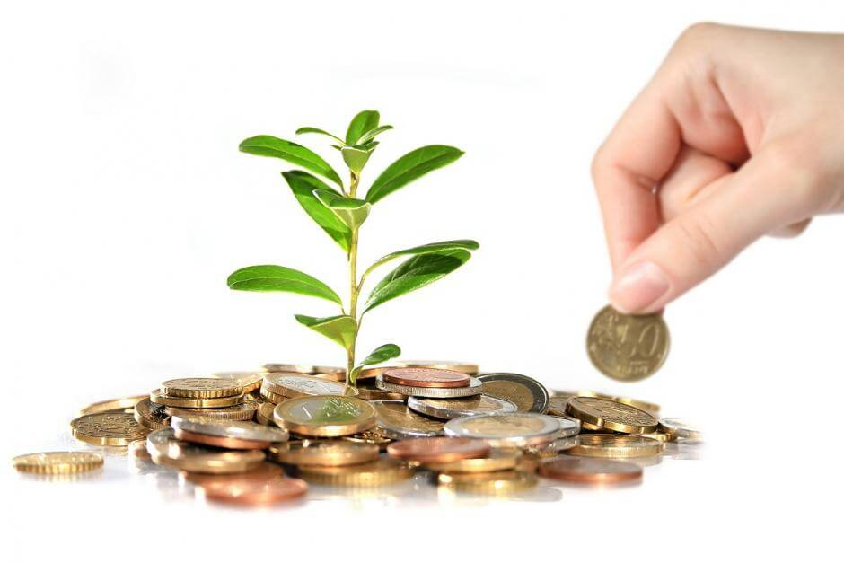 socially responsible institutional investment in pe