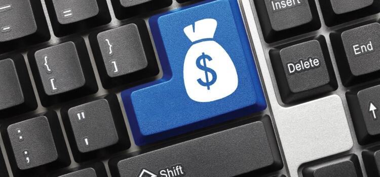 Интернет-инвестирование