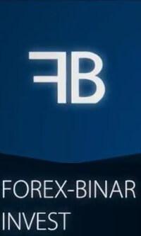 forex binar invest
