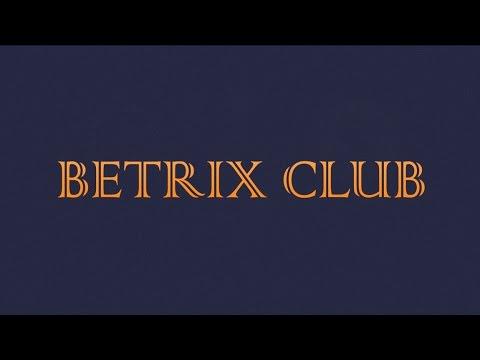 betrix club