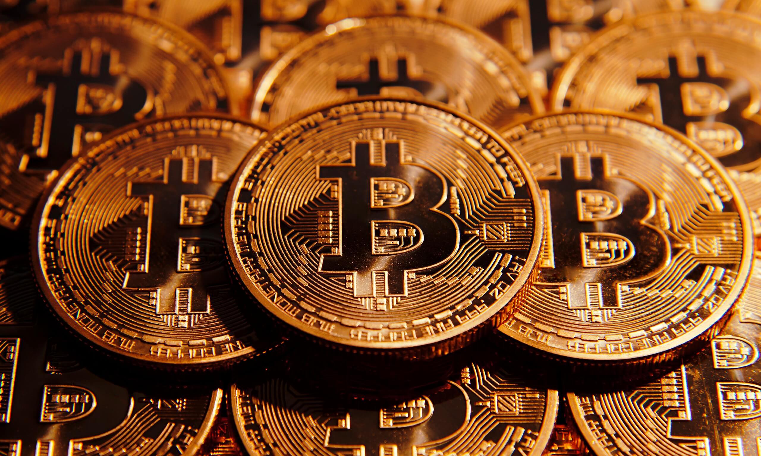 Интернет валюта биткоин курс форекс биржа forex валюта